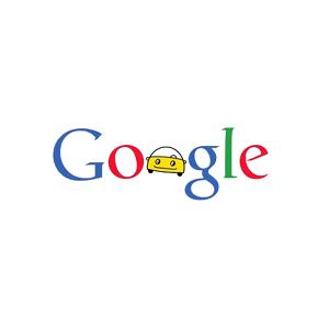 google-self-driven-car-logo (1)