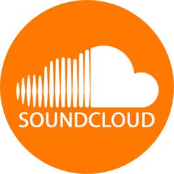 soundclod