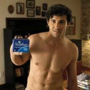 stayfree-sanitary-pad-ads