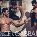 """50 anuncios muy """"machos"""" que tratan a los hombres como objetos sexuales"""