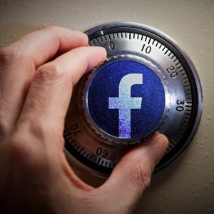 Facebook-Privacy-Guide