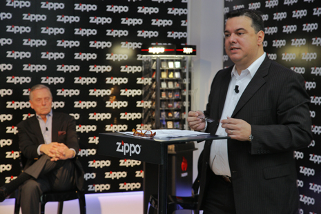 Zippo_Madrid_RichardFinlow3