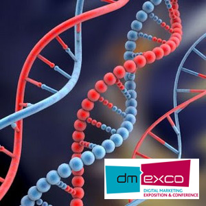 Así cambiaron los dispositivos móviles el ADN del marketing