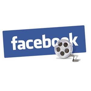 facebook_videos