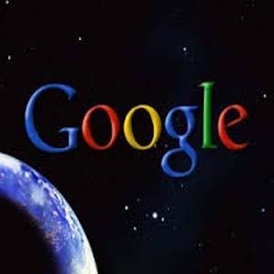 google espacio