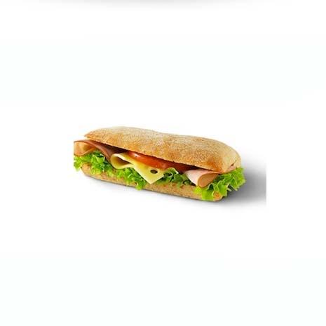 hamburguesa9