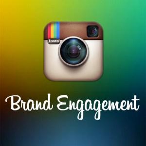 instagram-brand-engagement 1