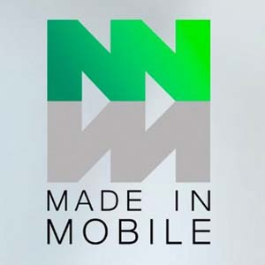 made in mobile