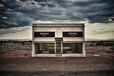 prada4