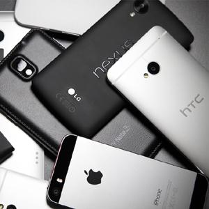 smartphones-penetración