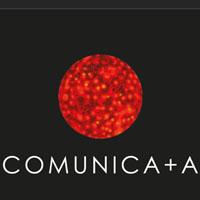 comunica+a