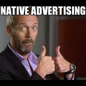 native nativa publicidad