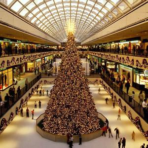 Navidad Merry-Christmas-Shopping-Ideas-for-Girlfriend