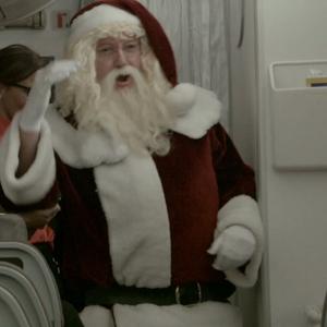 Navidad Iberia