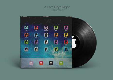 a-hard-days-night
