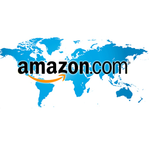 amazon_travel_01