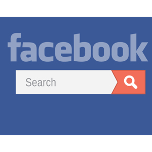 facebook-search2-ss-1920