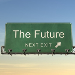 La mejor forma de predecir el futuro es crearlo #Eurobest