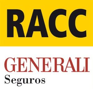 racc generali