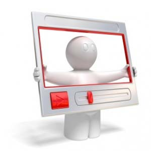 video_marketing-300x284