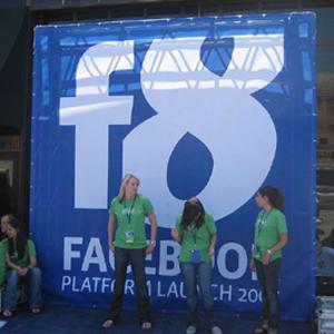 F8-conferencia