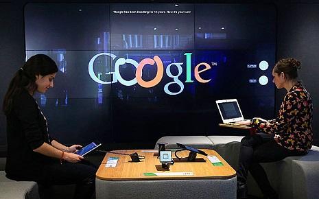 Google Shop (2)