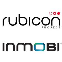 RUBICON INMOBI