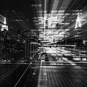 Transformacion_Digital