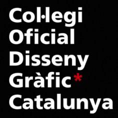 col.legi dissenyadors