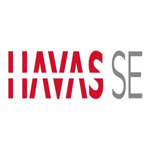 logo havas SE