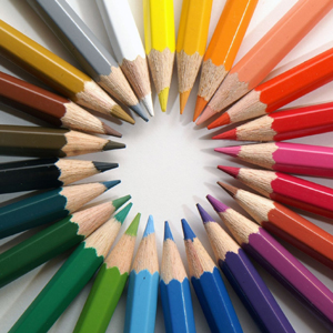 matite-colorate-168824