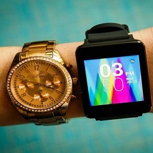 relojes clásicos 2