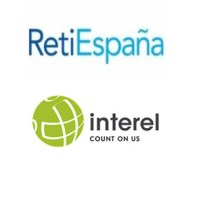 reti-interel