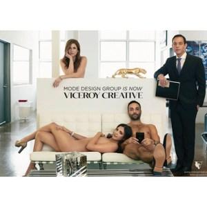 viceroy 4 sq