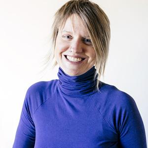 Alexis Meyners