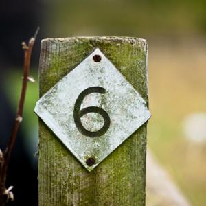 6 lecciones de marketing de contenidos de la mano de varios jefes globales de marketing