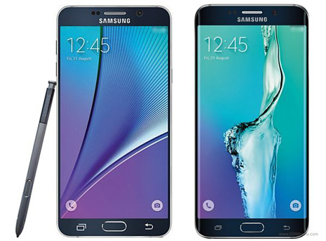 Samsung-Galaxy-Note5-01