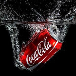 coca cola (4)