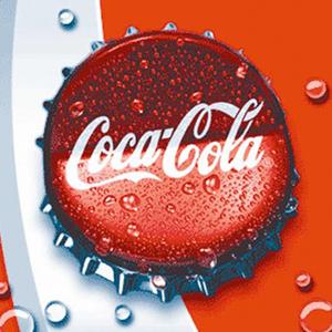 coca-cola coca cola