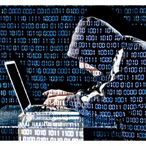 hackers seguridad cibercrimenes ciberdelitos filtracion