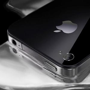 iphoneliquidmetal