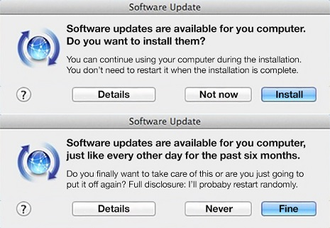software-update-question-elite-daily