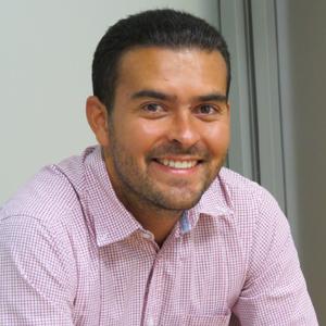 Eduardo Flores2