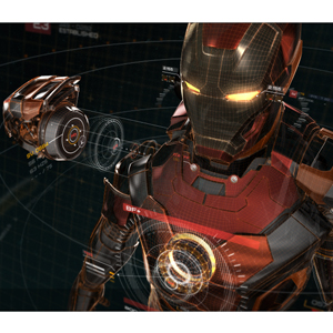 IRON_MAN-wm2