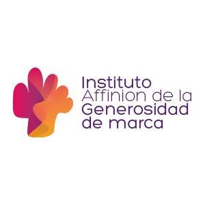 Instituto Affinion de la Generosidad de Marca