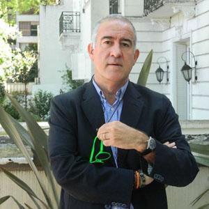 Jordi Palomar2