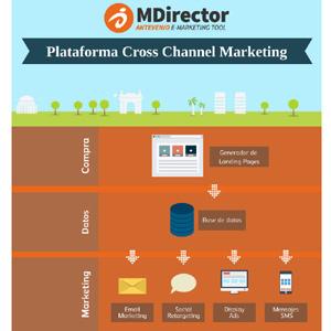 MDirector-infografía_ES