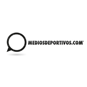 MEDIOSDEPORTIVOS_LOGO
