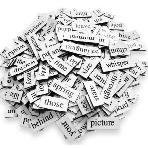 analysing-keywords