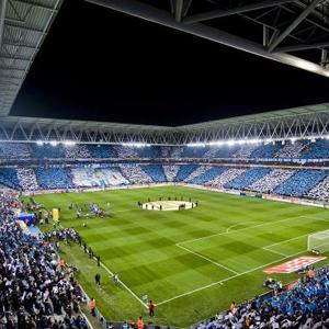 campo fútbol